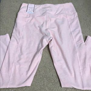Brand new Victoria Secret legging